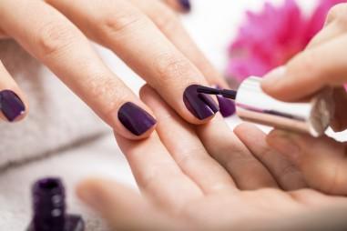 manicure-profissional
