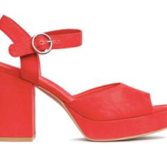 AMAZING statement shoes